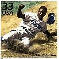 Jackie Robinson (segell).jpg