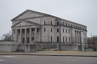 Mississippi Jury Verdicts | Mississippi Settlements | Mississippi