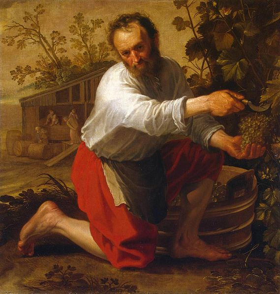 https://commons.wikimedia.org/wiki/File:Jacob_Gerritsz._Cuyp_-_Wine_Grower_-_WGA5850.jpg