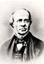 Jacques Fromental Halevy.jpg
