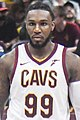 Jae Crowder (37637938532).jpg