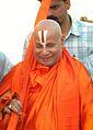 Jagadguru Rambhadracharya 005.jpg