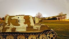 Jagdtiger side USAOM.jpg
