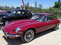 Jaguar E-Type XKE V12 1971 (16029874147).jpg