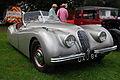 Jaguar XK (3810698625).jpg