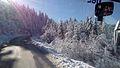 Jahorina November .jpg