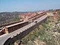 Jaigarh Fort,Jaipur12.jpg
