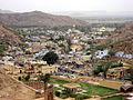 Jaipur (2374779548).jpg
