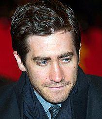 Jake Gyllenhaal 2012.jpg