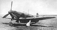 Jakowkew Jak-7.JPG