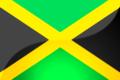 Jamaica (Serarped).png