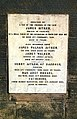 James Aitken, Falkirk Writer Died 1818.jpg
