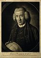 James Ferguson. Mezzotint by R. Stewart, 1776, after J. Town Wellcome V0001893.jpg