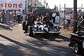 James Jakes Towed Back After Morning Practice GPSP 27March2011 (14719467993).jpg