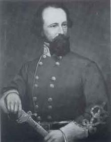 James Johnston Pettigrew.jpg
