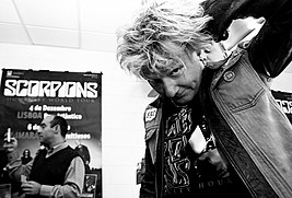James Kottak.jpg