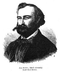 Jan Botto 1880.png