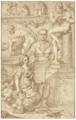 Jan Claudius de Cock - Allegory of Sculpture.tiff