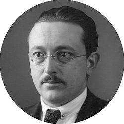 Jan Greshoff (1920).jpg