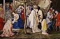 Jan bruegel il vecchio, adorazione dei magi, 1598, 0.jpg