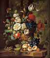 Jan van Os - Flowers - Google Art Project.jpg
