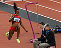 Janay DeLoach makes her third long jump Aug. 8, 2012.jpg