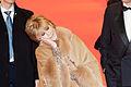 Jane Fonda (Berlin Film Festival 2013) 2.jpg
