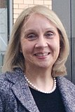 Jane MMU for Wiki (cropped).jpg