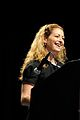 Jane McGonigal - South by Southwest 2008.jpg
