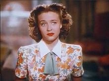 Jane Powell seven brothers