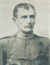 Janez Bratanič.jpg
