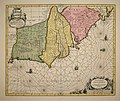 Jansson map of West Africa c.1670.jpg