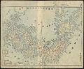 Japan 1844.jpg