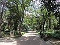 Jardín El Cantador, Guanajuato Capital, Guanajuato.jpg