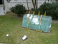 Jardin Fondation Miro (2929172977).jpg