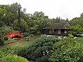 Jardin japonais - pont et salon de thé (Toulouse) (1).jpg