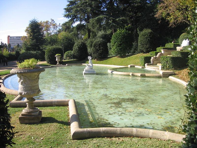 Jardins Pedralbes1.JPG