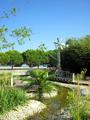 Jardins da Água-01.png