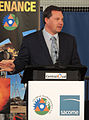 Jason Kuchel, Chief Executive, South Australian Chamber of Mines and Energy (2015).jpg