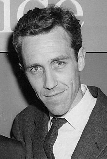 Jason Robards 1956 Obie Awards (cropped).jpg