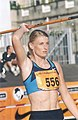 Javelin thrower Christina Scherwin.jpg