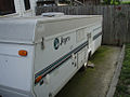 Jayco pop-up front right collapsed.jpg