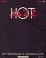 Jazzhot001.png
