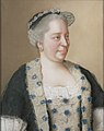 Jean-Étienne Liotard - Maria Theresia van Oostenrijk.jpg