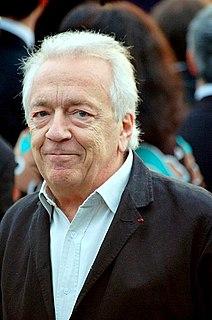 Jean-Pierre Cassel French actor
