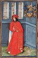 Jean de Villiers de L'Isle-Adam.jpg