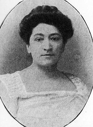 Jeanne Bonaparte - Image: Jeanne Bonaparte