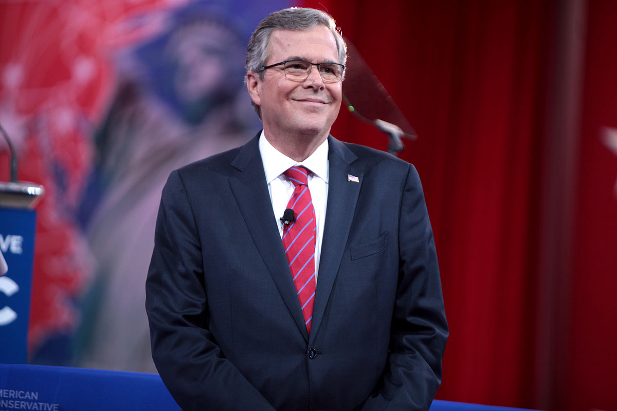 Jeb Bush by Gage Skidmore 5.jpg