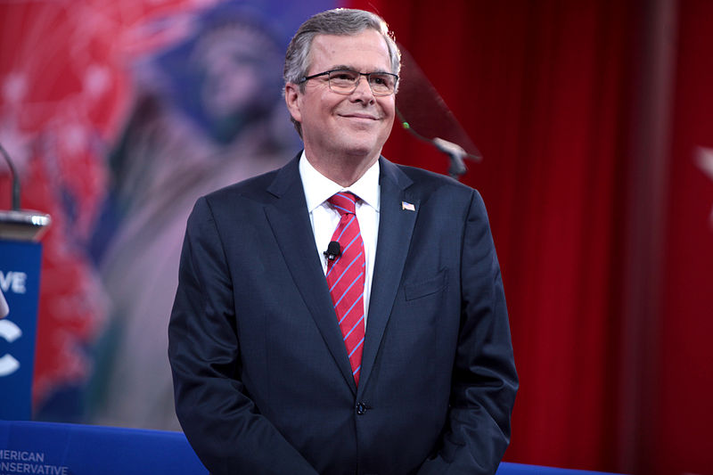 File:Jeb Bush by Gage Skidmore 5.jpg