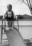 Jeb Bush in 1954 (2834).jpg